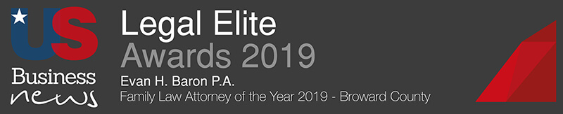Legal Elite Award 2019