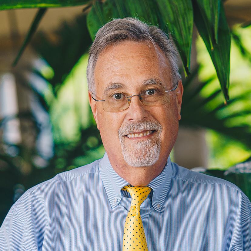 Evan H. Baron, Esq.