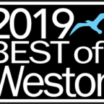 Best of Weston 2019 logo
