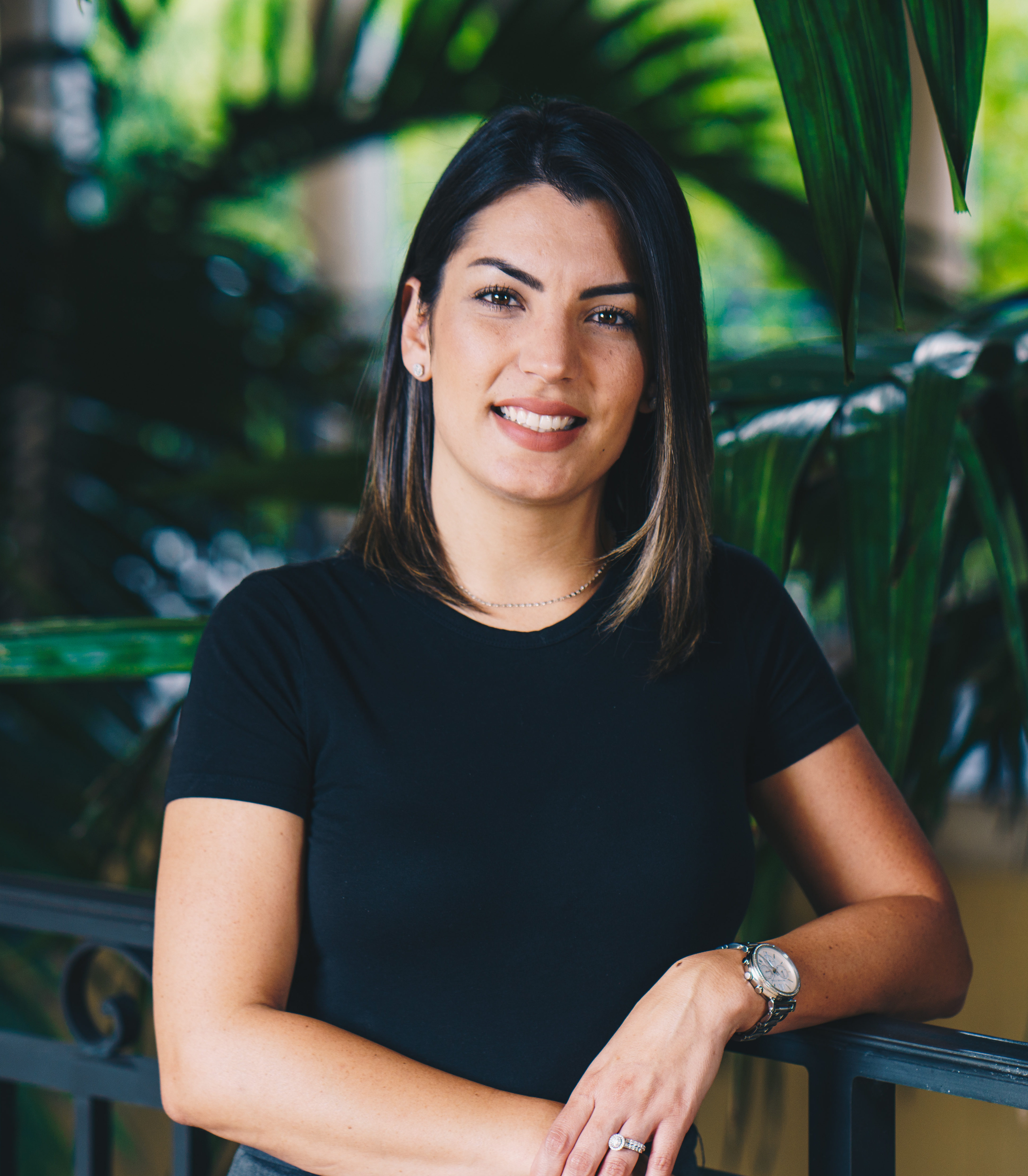 Camila Tunon