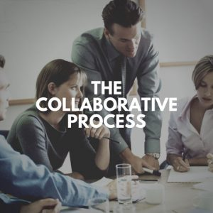 Collaborative Process Practice