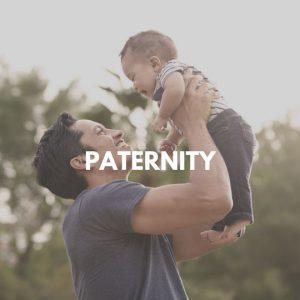 Paternity practice