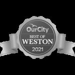 Best of Weston 2021