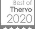 2020 Thervo logo